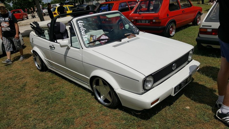 Golf cabriolet German de Kostello - Page 3 652817136207171545708422402714147850599211363641n
