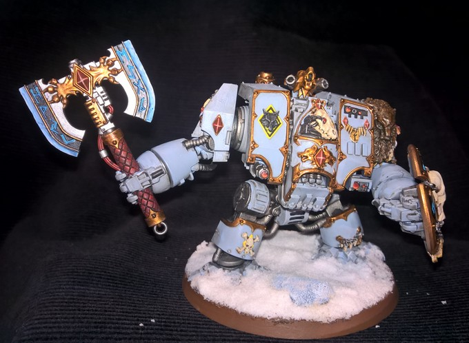 Space Wolves - Typhon... un peu particulier  - Page 2 652863VnrableSW1