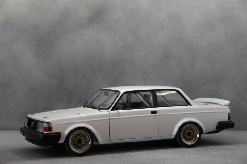 [rallyegtiman] collection !!!!! mise a jour au 19/05/2015 - Page 2 652880volvo240turbodtm