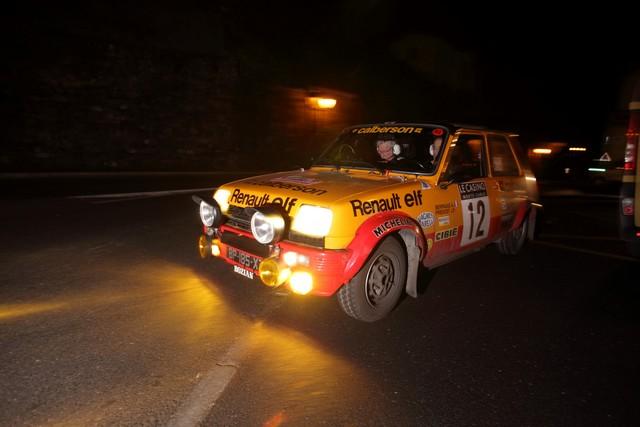 Rallye Monte-Carlo historique 2016 6530107536416