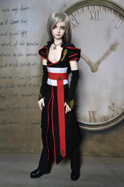 La couture du Nekominou: wooooh des nouveautés dis-donc! p48 - Page 44 653064DSC1094