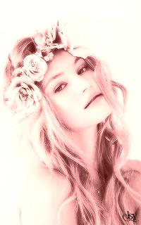 Candice Swanepoel ♣ 200*320 653261Candice9