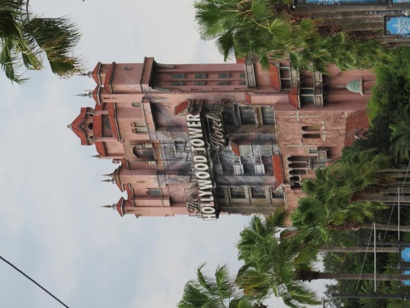 Walt Disney World + Universal Studios + Sea World + Busch Gardens Summer 2014 653323IMG0189