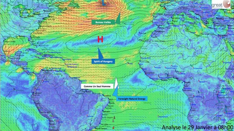 L'Everest des Mers le Vendée Globe 2016 - Page 10 653429analysemeteole29janvier2017atlantiquenordr16801200