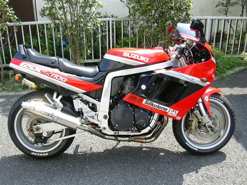 GSX-R  65367573p1