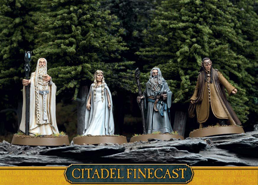 Le Hobbit : le Voyage inattendu, le Jeu de Bataille 654002LeHOBBIT6