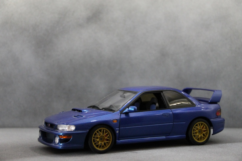 [rallyegtiman] collection !!!!! mise a jour au 19/05/2015 - Page 2 654238subaruimpreza22b