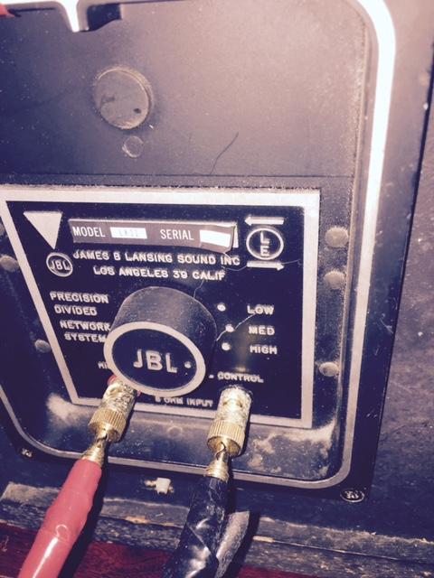 JBL Lancer 77 ça vaut quoi? 654379FullSizeRenderjpgfiltreLX1