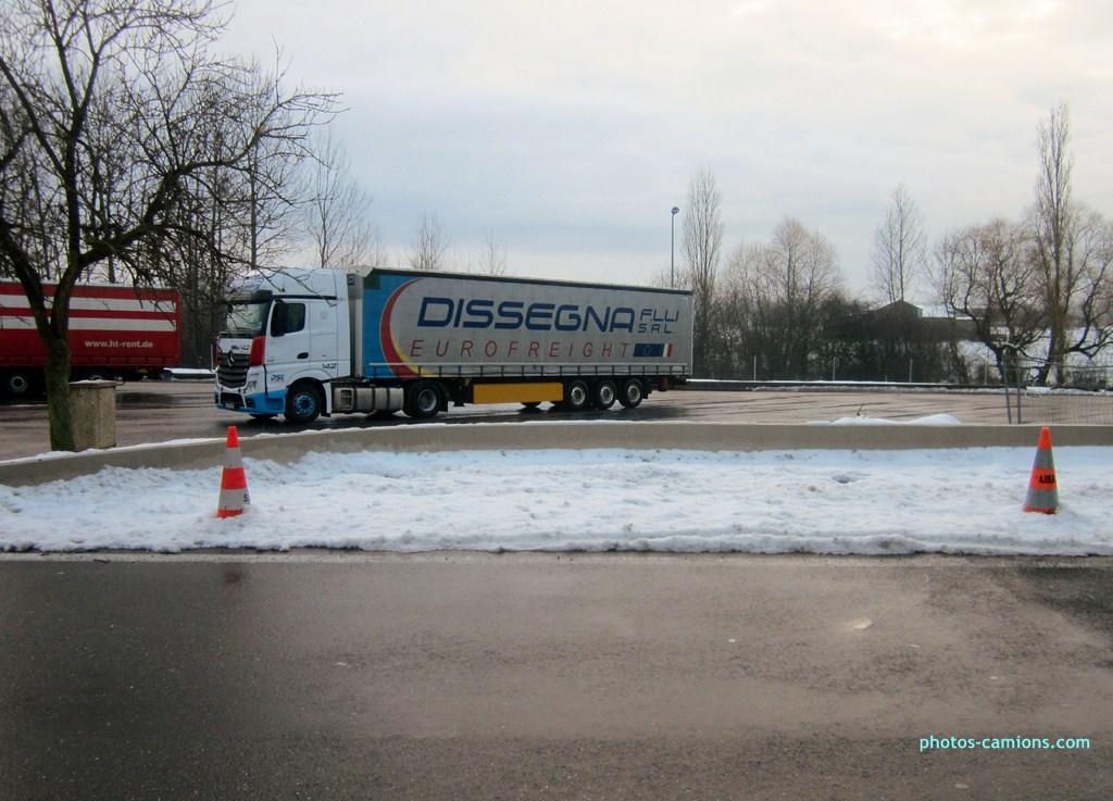 Dissegna F.lli srl  (Rossano-Vénèto) 654489photoscamions15II201360Copier