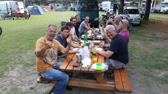 LC8 Rally western Alps - Stella alpina - Alps Tour 2016  65452620160708183807