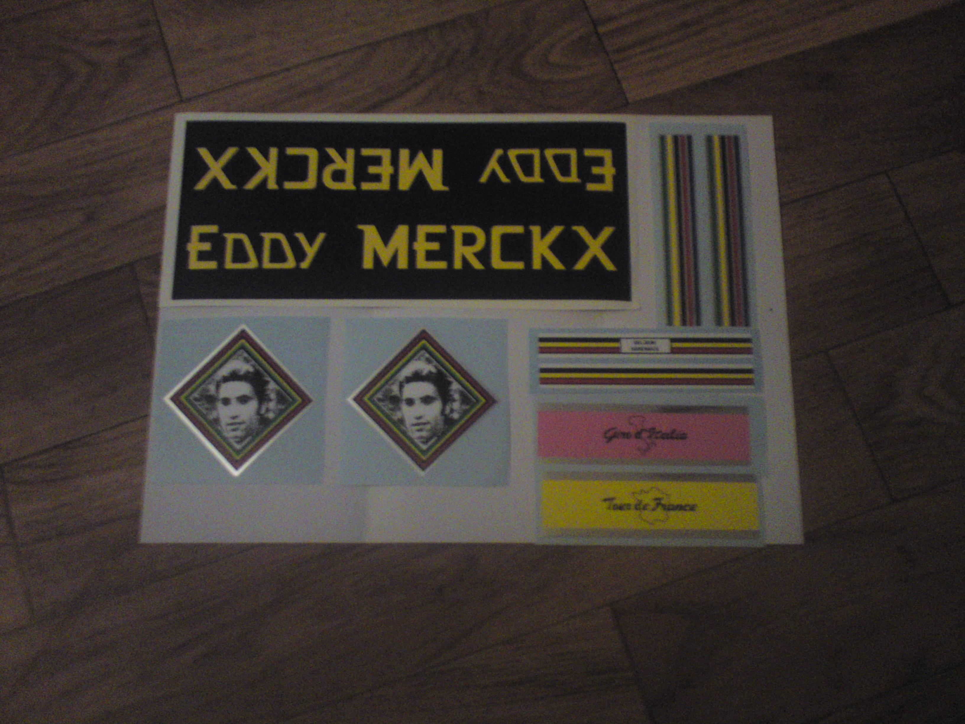 Eddy Merckx replica - Page 2 654687DSC03066