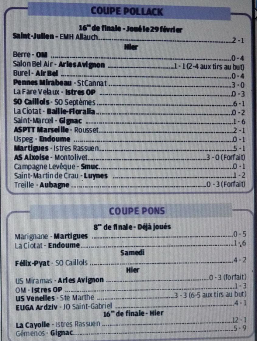 """INFOS """"""""COUPE DES JEUNES """""""" - Page 3 654748CopiedeP1270501"""