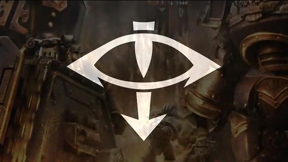 "Forge World : Horus Heresy Book I ""Betrayal"" 654769HorusHeresyFW1"