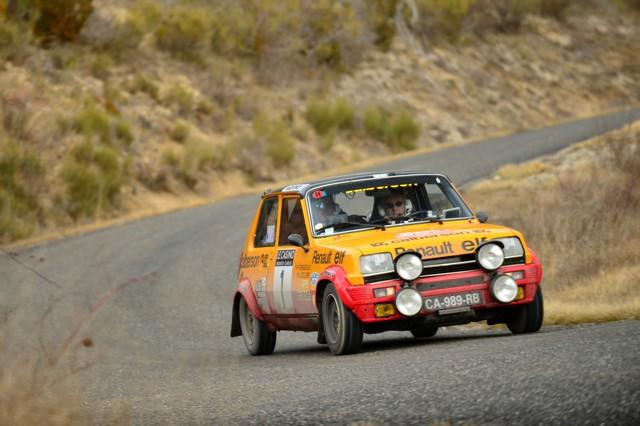 Rallye Monte-Carlo historique 2016 6550227532016