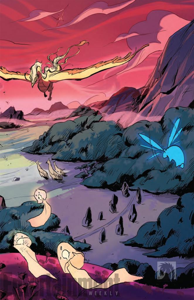 [Série animée] Avatar - La Légende de Korra 655539lokturfw5