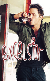 Chris Pratt avatars 200x320 pixels - Page 2 65578291ex