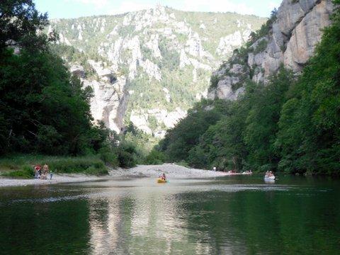 Ballade estivale entre Aveyron et Lozère 655798SDC15153