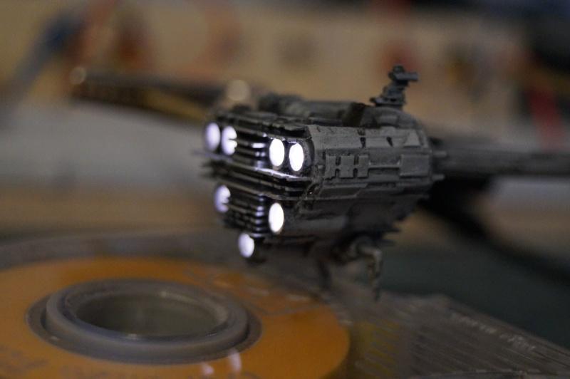 Escorteurs rebelles Anigrand - 1/2256 655835DSC01226