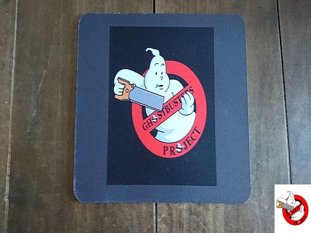 Collection privée de Ghostbusters Project - Page 8 655851310