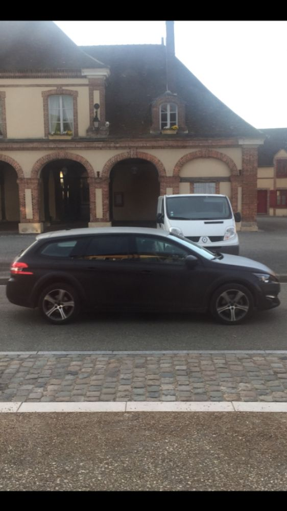 2013 - [Peugeot] 308 II [T9] - Page 2 656114image218281x5002x