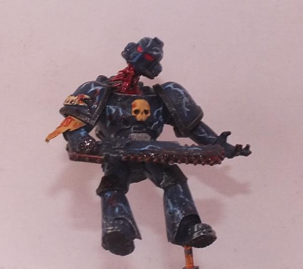 1ère figurines pour diorama Istvaan V - Page 3 656205DSCF1093