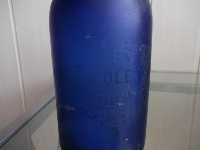 une bouteille a la mer 656366DSCF4961
