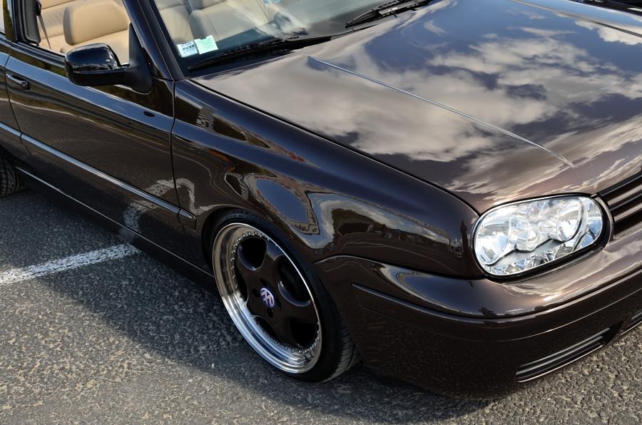VW Camp'Mans 2012 - Les photos 656560DSC1881