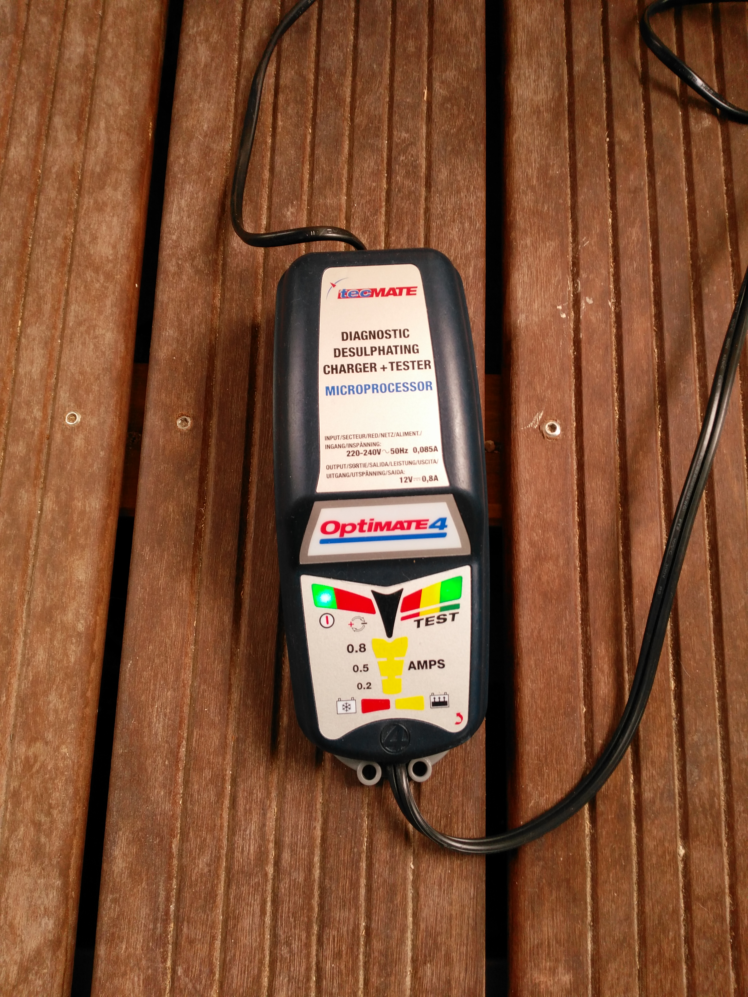 chargeur batterie  656588IMG20170404103111