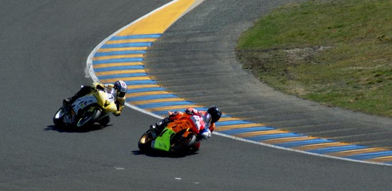 [FSBK] Le Mans, 1er avril 2012 - Page 5 656619manssbk4