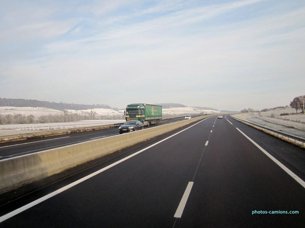 Minnaard Transport - Krabbendijke - Page 2 656733photoscamions14XII12149Copier