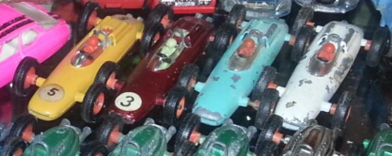 N°02 Porsche 656745201411302219442
