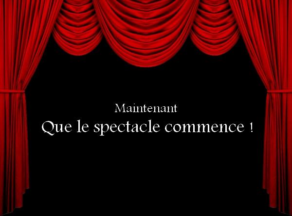 La Salle des Arts 656807Sanstitre16
