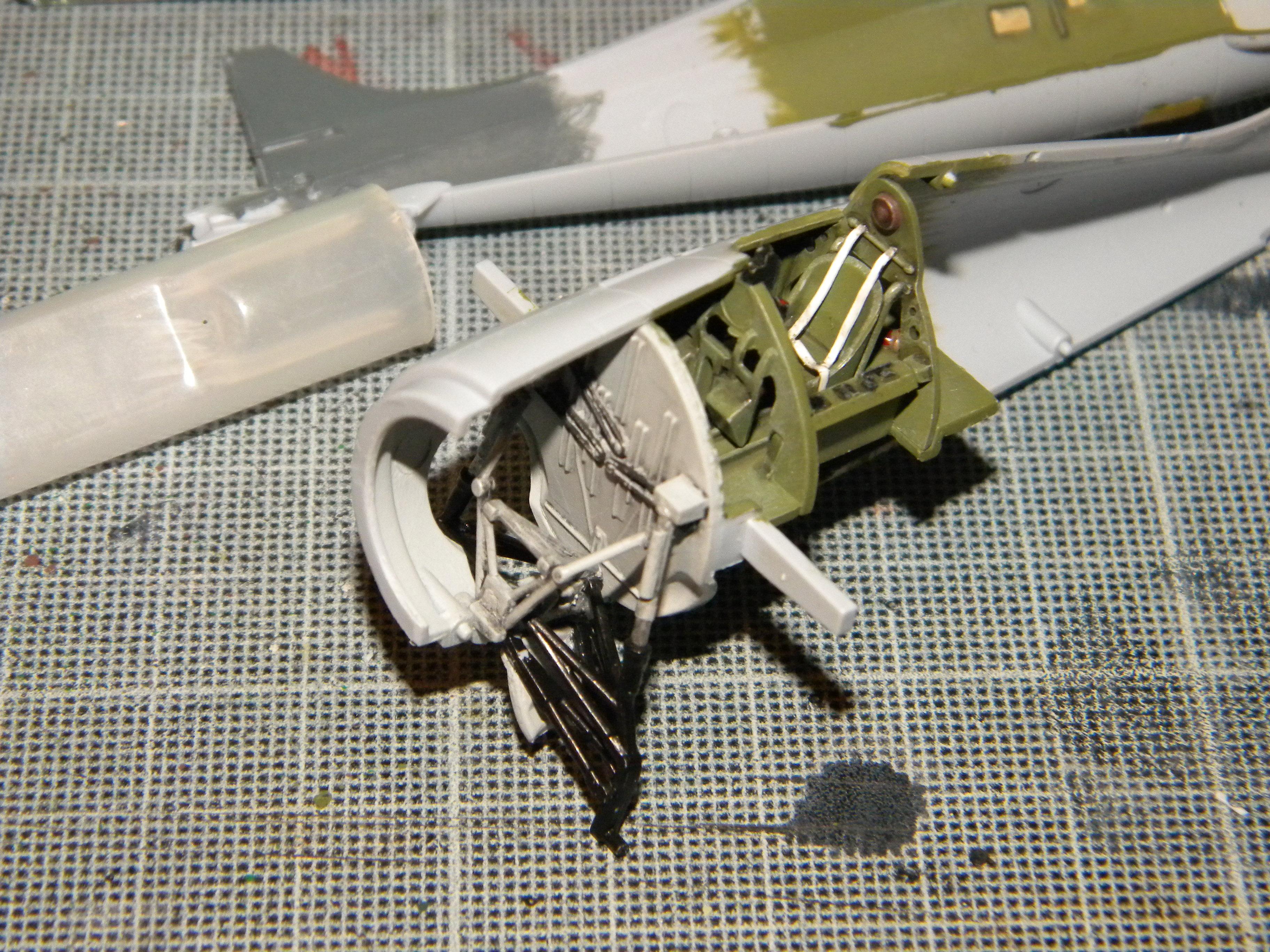 [Airfix] F4F-4 Wildcat 656865DSCN9507