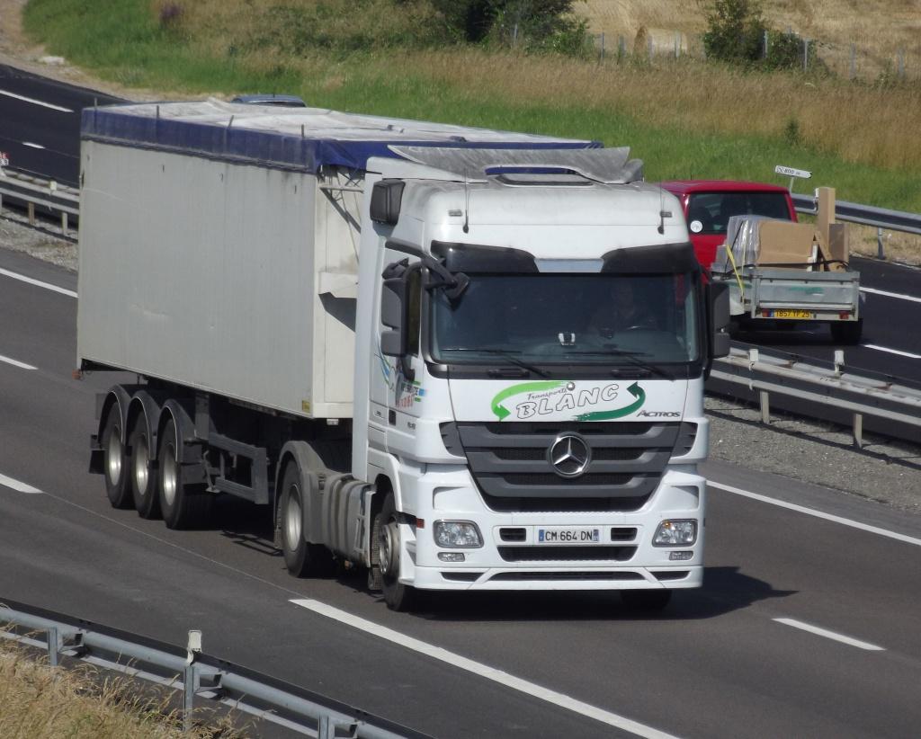 Transports Blanc (Cras sur Reyssouze 01) 656971photoscamionjuin2013428