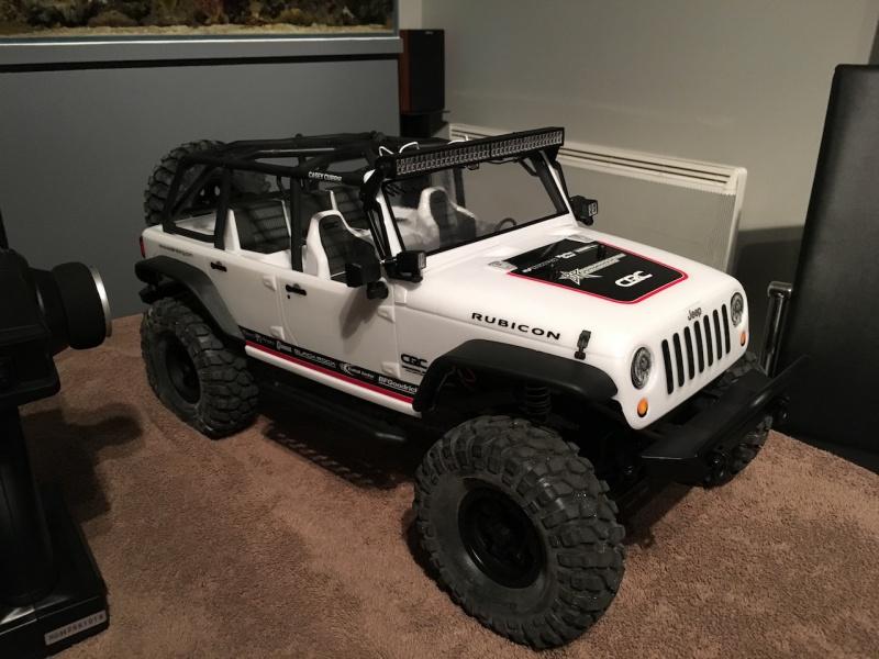 La Jeep à Jamesk11 657288IMG3234