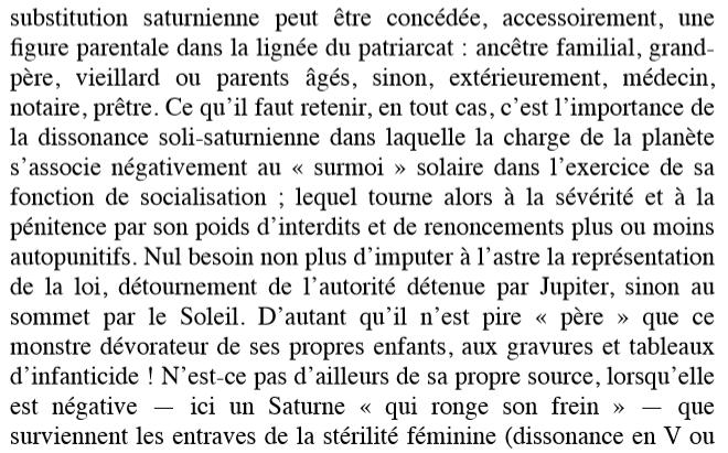 Saturne, le père ? - Page 2 657359LuniversdeSaturne2