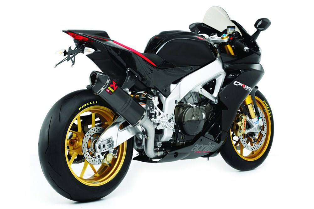 1098, 1198, S, SP ...  - Page 18 657447apriliarsv4cardonedition201203