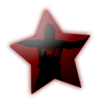 Total Wrestling Entertainment 657735twelogo