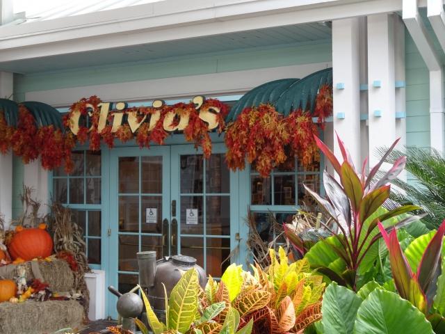 First Visit WDW/Miami/Key West halloween 2013 - Page 5 657824DSC02195
