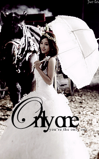 Jae-In gallery 2.0 - Page 4 658245hyomin5