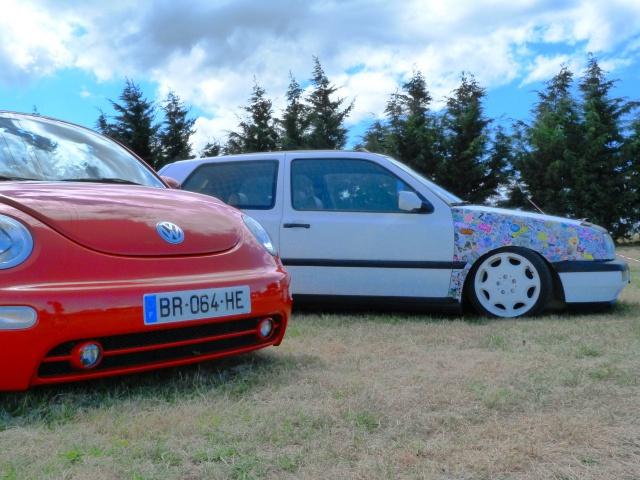 VW Camp'Mans 2012 - Les photos 658406P1020168