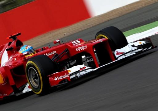 F1 GP de Grande-Bretagne 2012 (essais libres 1 -2 -3 -Qualifications)  6584952012FernandoAlonso