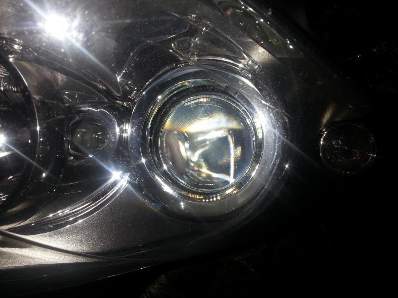 [Tuto] Nettoyage lentille feux de croisement 65864120140119232329