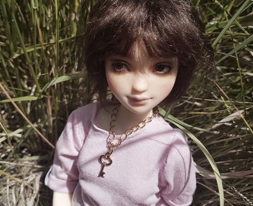 Une nouvelle doll [Realfee Mari], p18 - Page 4 658810201706101421011