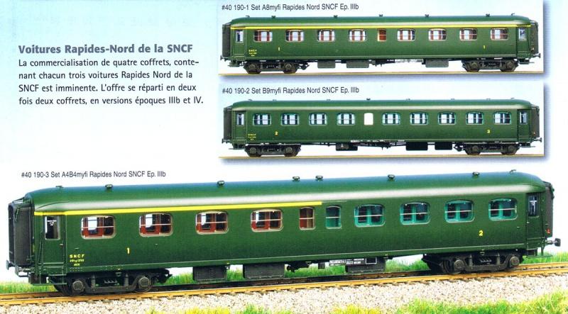 News LS.Models - Page 3 659031LSMRAPID21