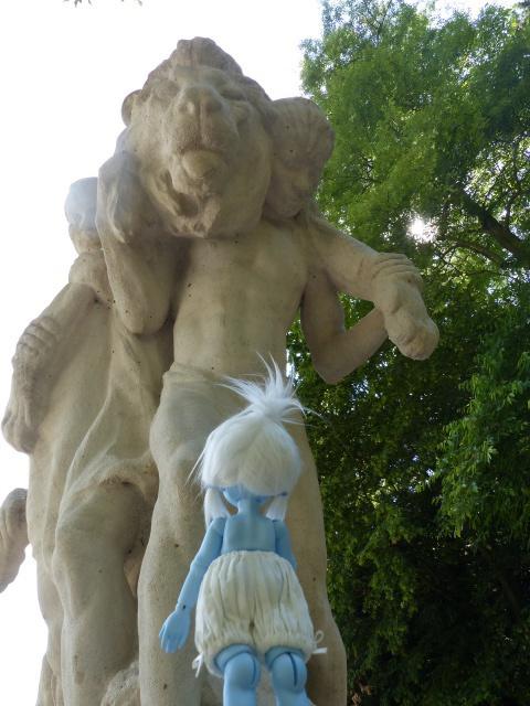 rencontre au parc Montsouris Paris 659078P1020092
