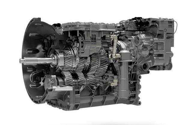 Nouvelle gamme Renault Trucks 659125trentabilite0101