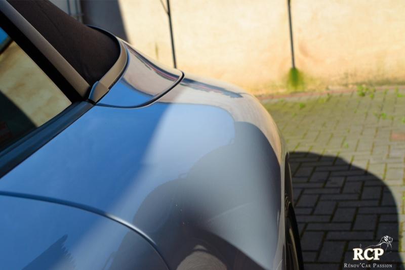 Topic unique : Posez vos questions à Renov'Car Passion -> ND Car Care - Page 37 659984DSC0066