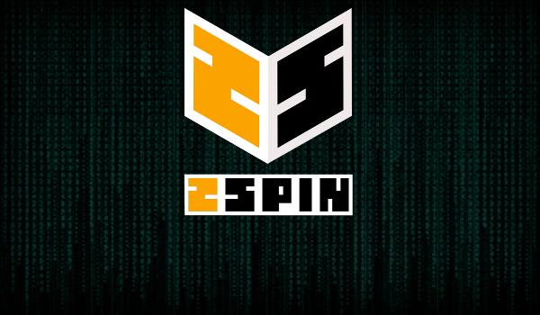 Présentation de ZSpin 660292zspinp
