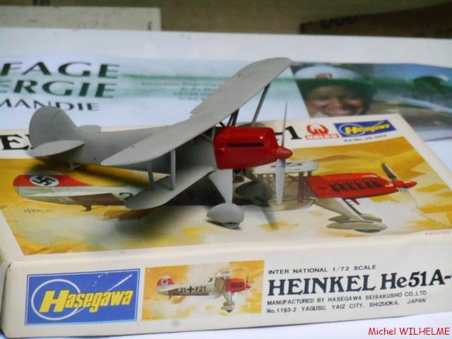 HEINKEL HE 51 660535DSCN8412Copier